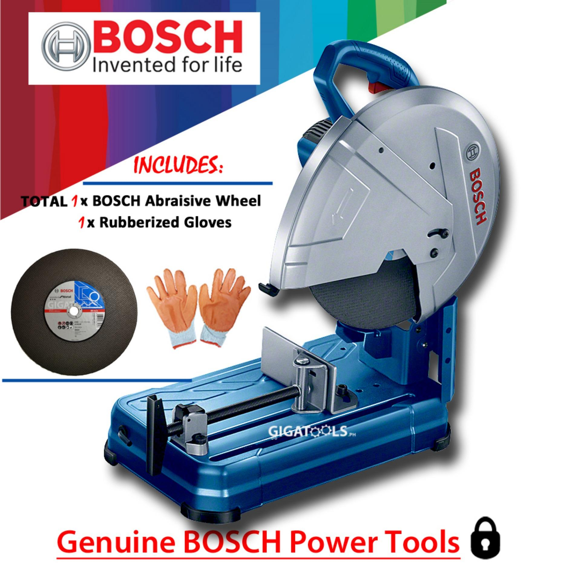Power Saw for sale - Electric Saw prices, brands & review in ...