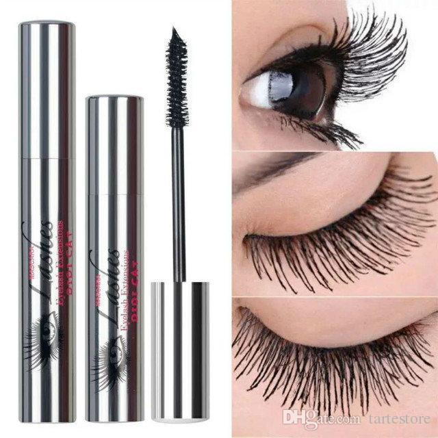 Skin Republic DDK Eyelash Extensions Lashes Mascara 4D Mascara Waterproof Black Philippines