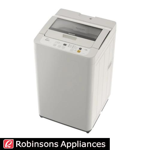 Washing machine for sale washer prices brands review in panasonic na f70s7wrm top load washing machine 7kg greywhite solutioingenieria Gallery