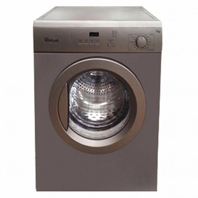 washing machine for sale washer prices, brands \u0026 review inwhirlpool awd80agp 8kg front load electric dryer