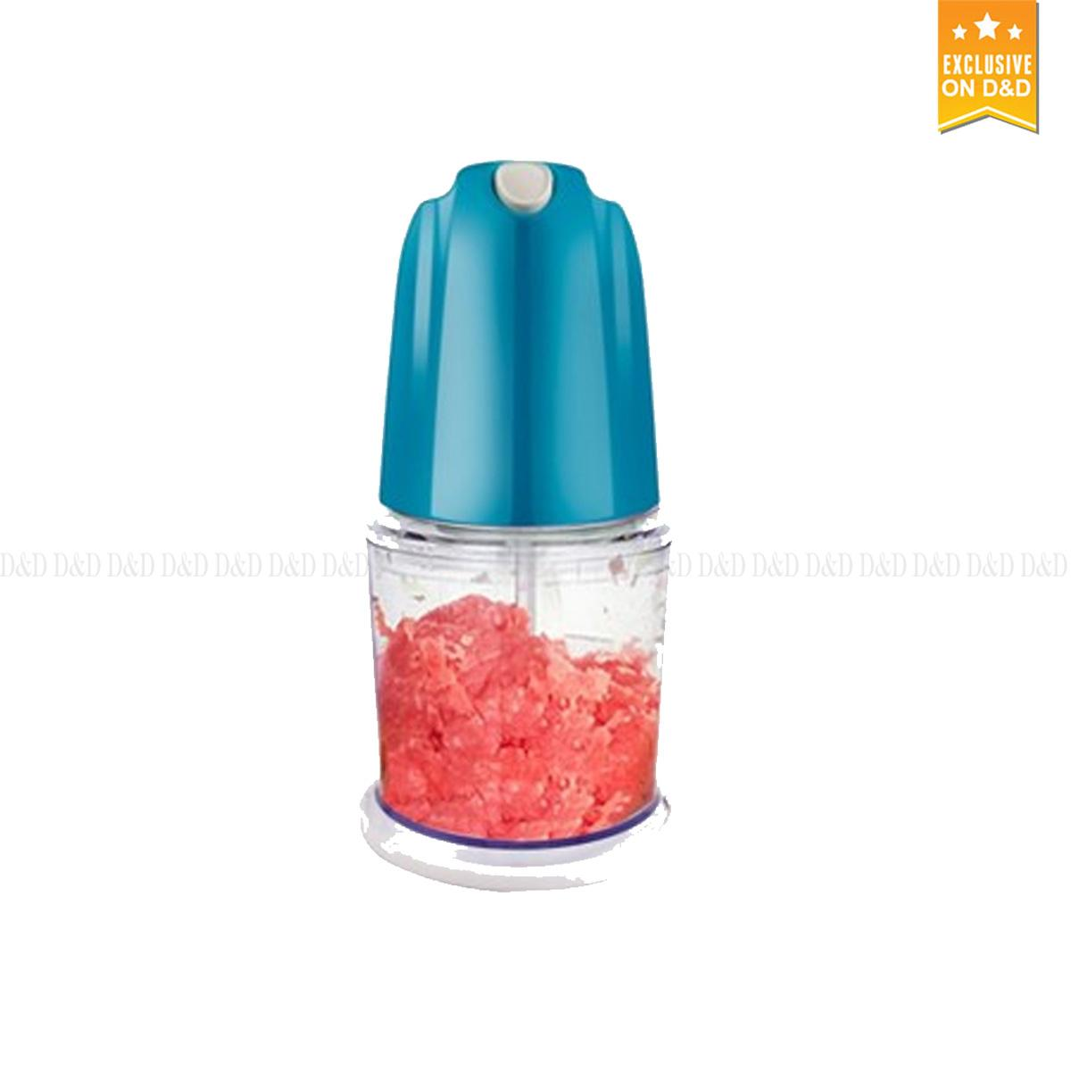 Small Food Processor for sale - Food Processor prices, brands ...