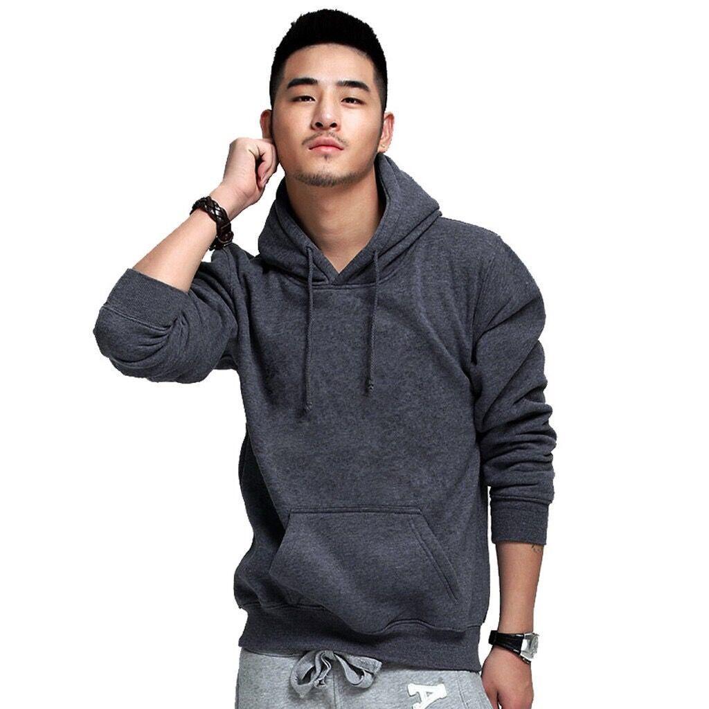 Jackets for men for sale mens coat jackets online brands prices hooded fashion unisex jacket altavistaventures Images