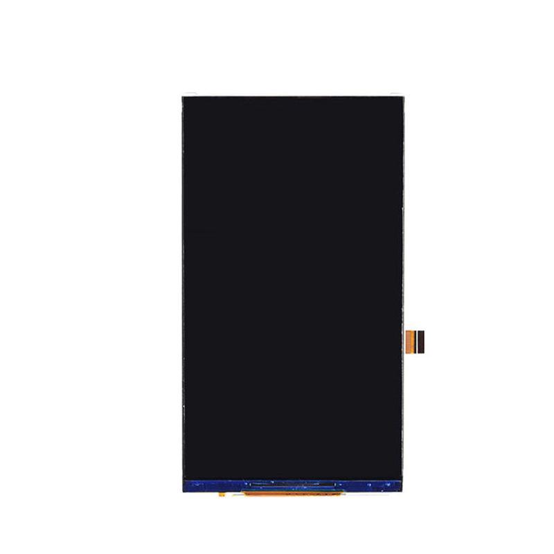 Untuk Alcatel Pop C9 OT7047 Layar LCD + Alat