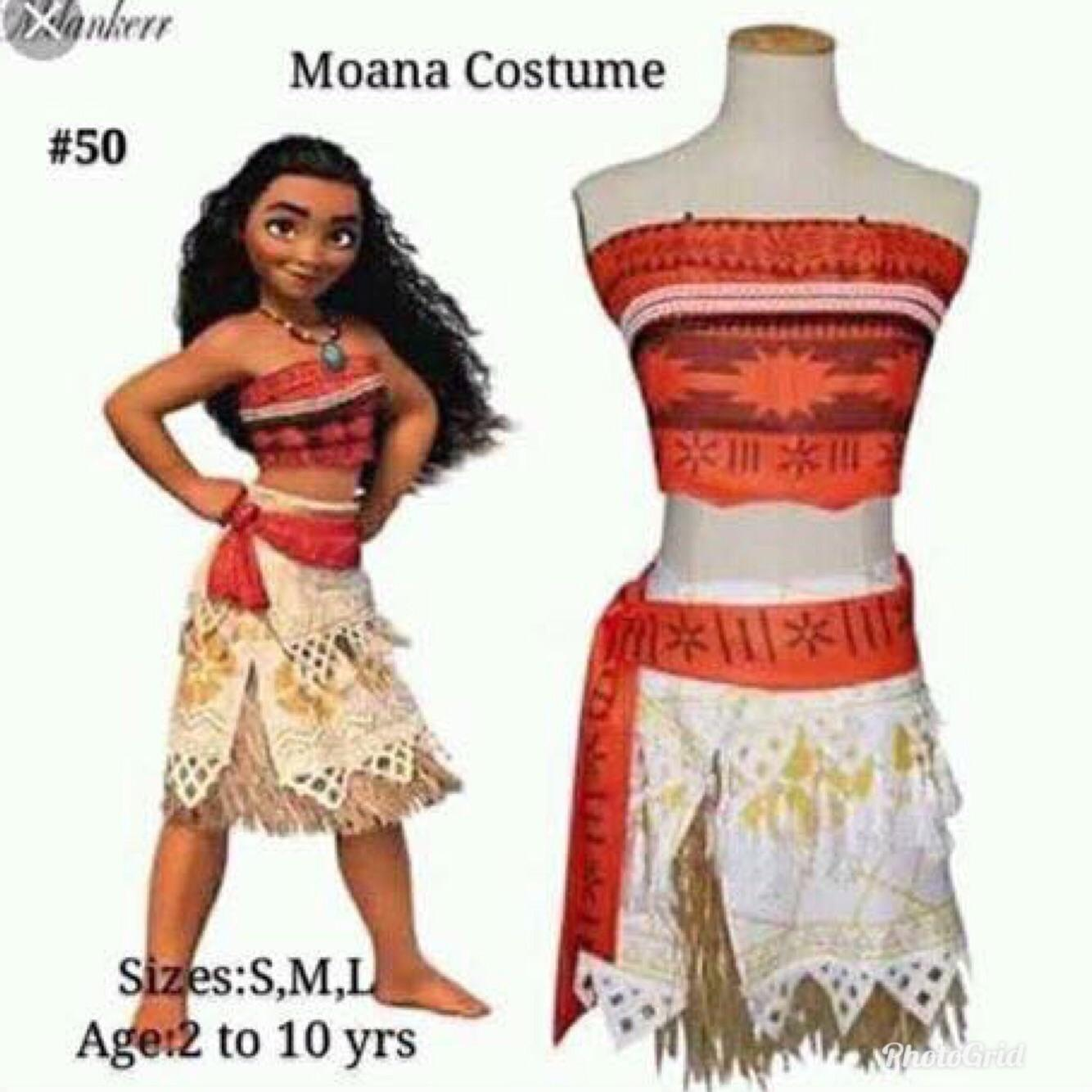 Baby costumes for sale costumes for toddlers online brands prices moana costume solutioingenieria Image collections