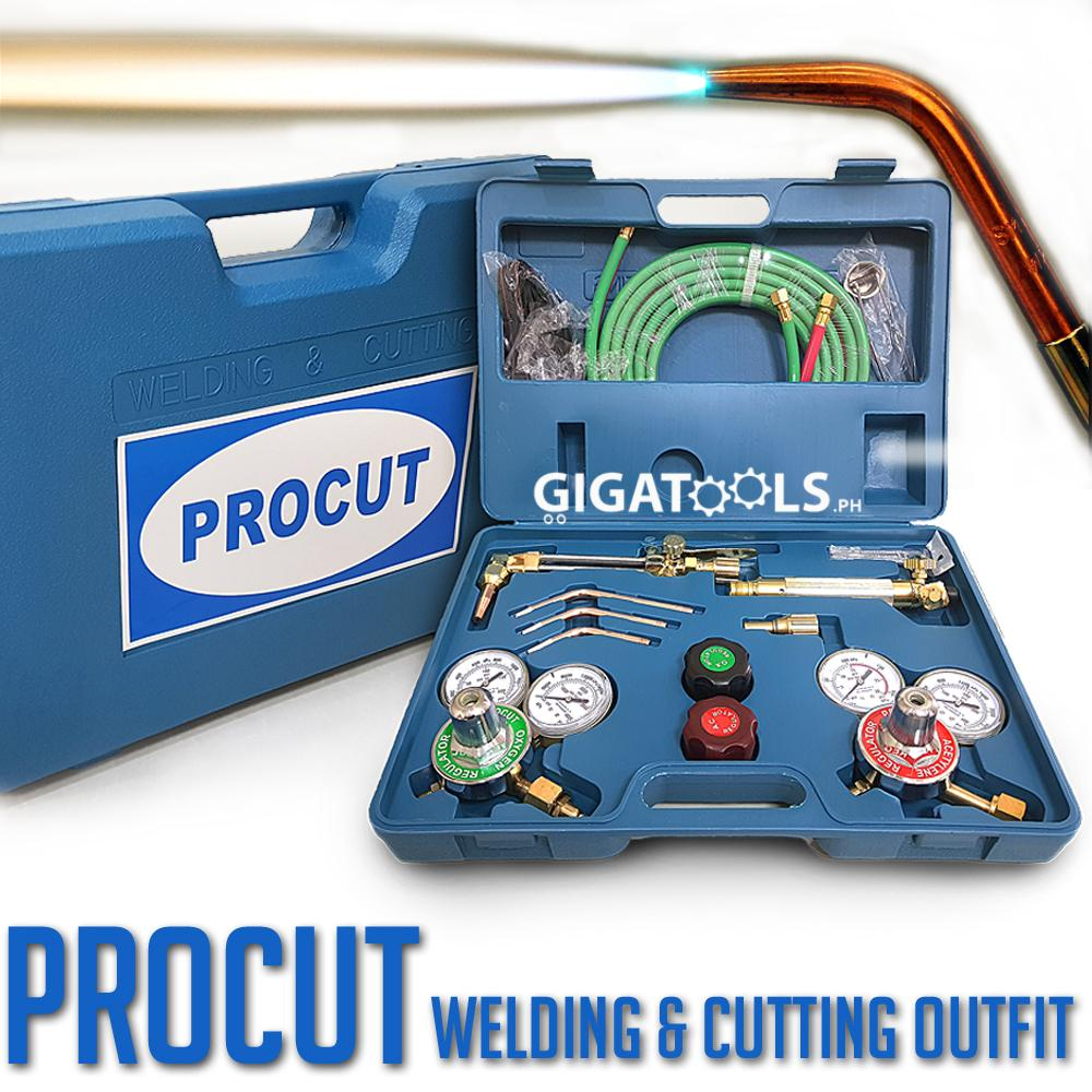 c53eb751cd Master Oxygen Acetylene Welding and Cutting Outfit (6IIP). PROCUT LZD  FINAL.jpg
