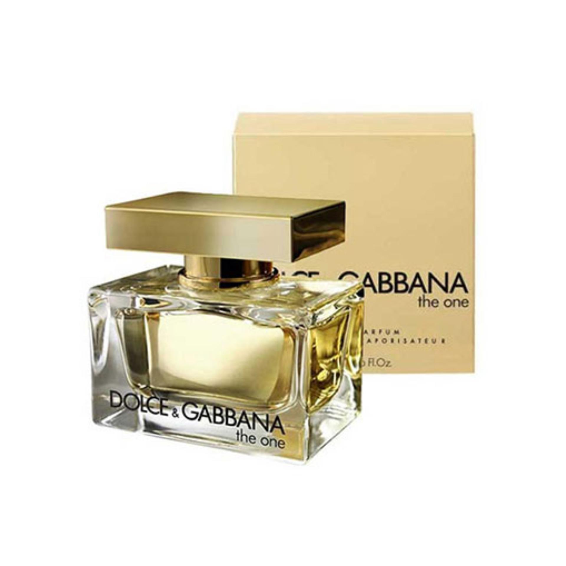Dolce and Gabbana Philippines - Dolce and Gabbana Fragrances for ... ea8540f911