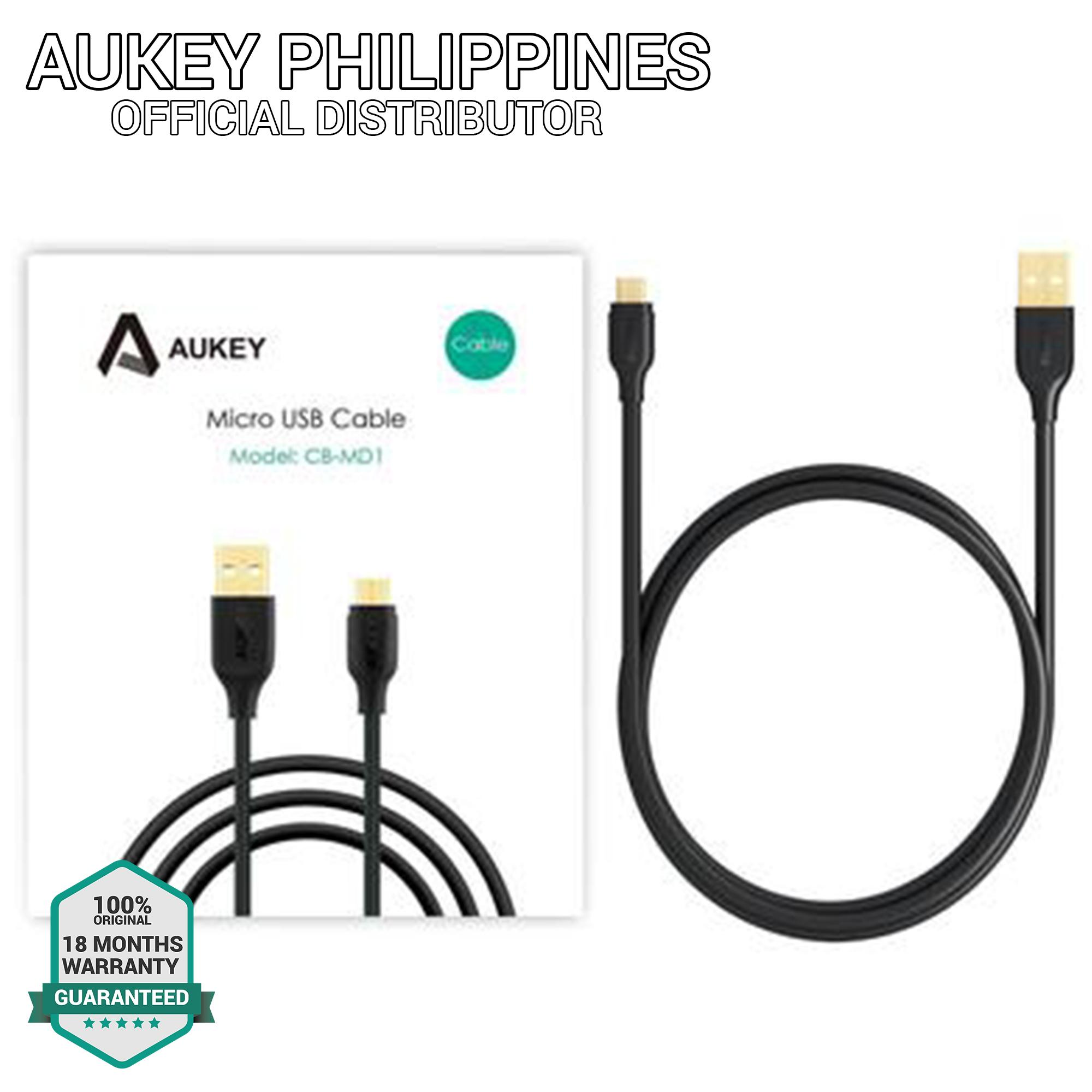 Usb Cable For Olympus Cb Usb6 Usb5 Black Intl New Price List Aukey D5 Micro 5 Pack Original Kabel Data Md1