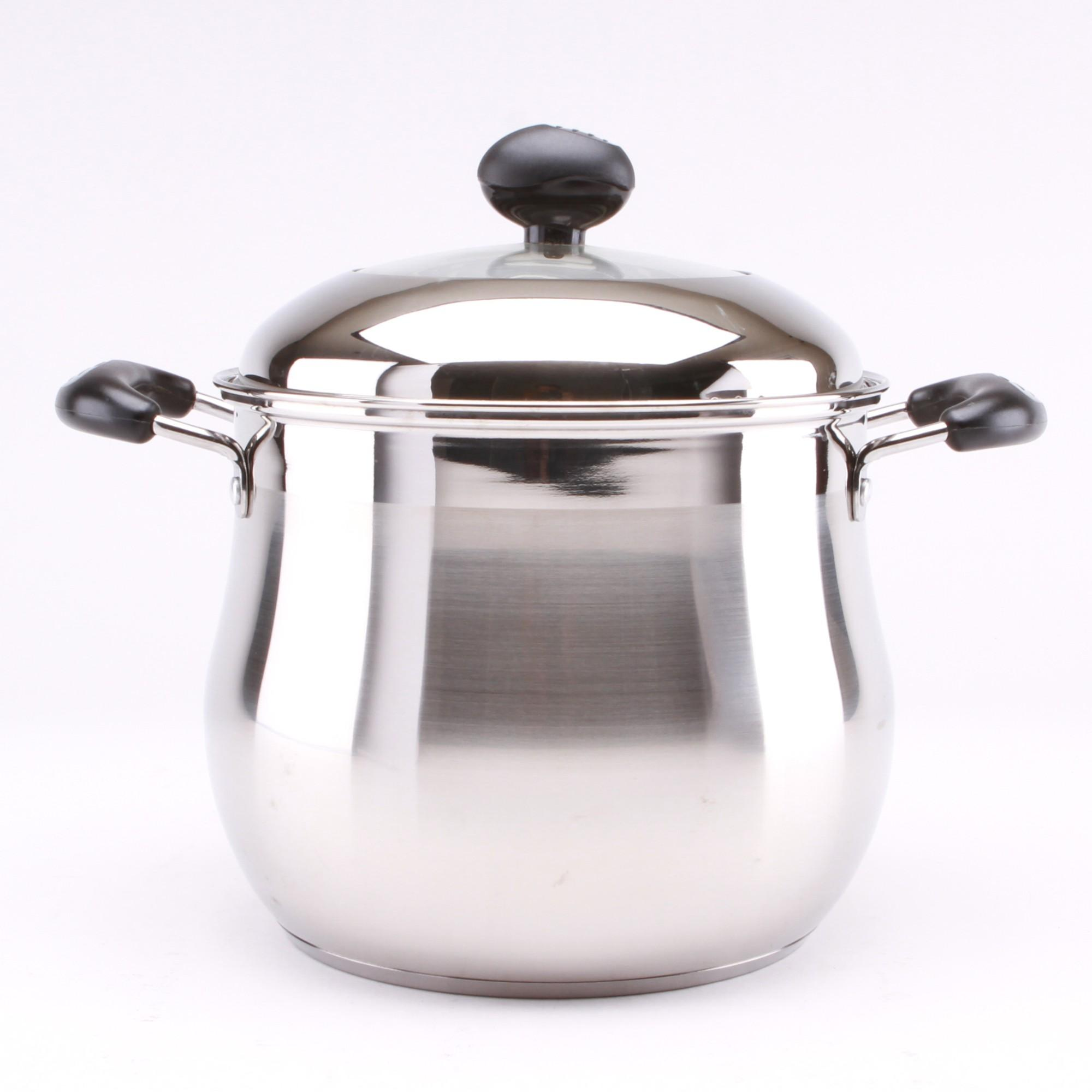 Cookware for sale - Cooking Ware Products prices, brands & review in ...