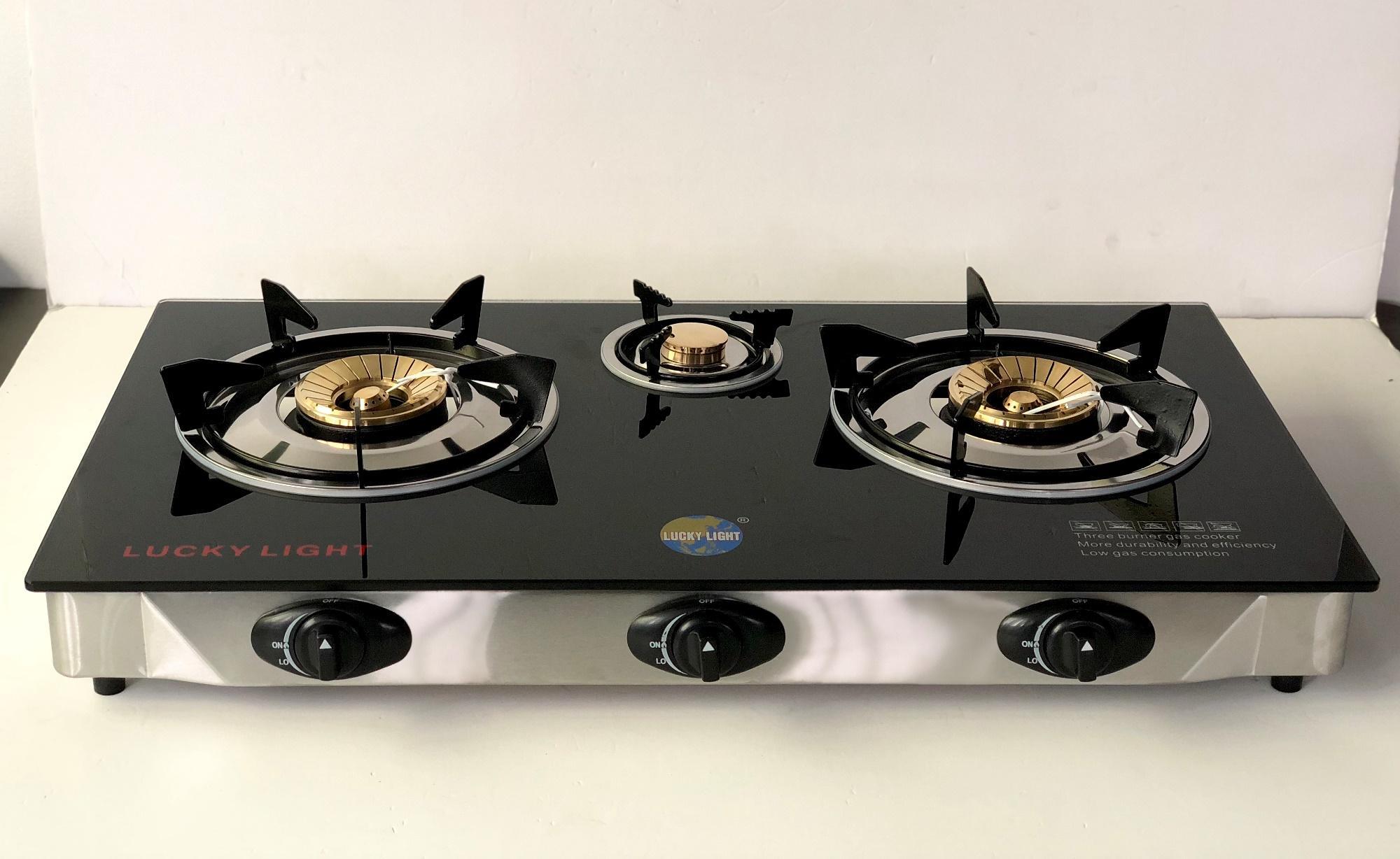Kitchen Appliances for sale - Cooking Appliances prices, brands ...