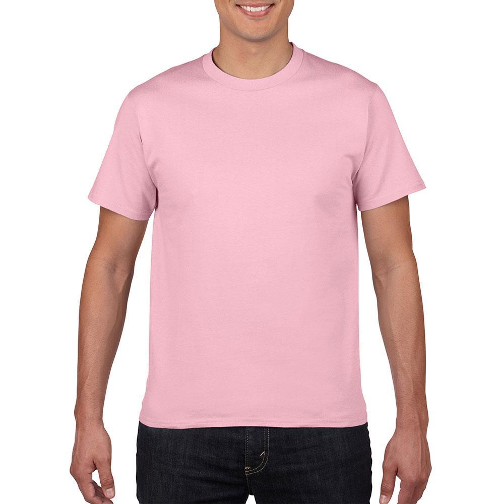 Lifeline Polo Shirt Size Chart Toffee Art