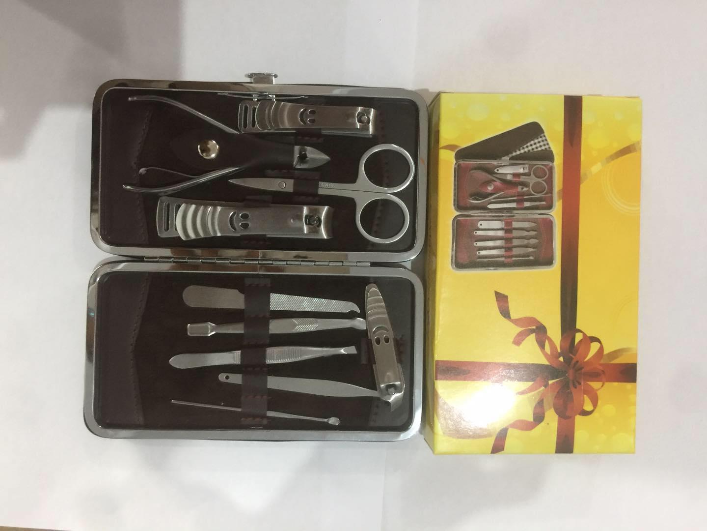 manicure set Philippines