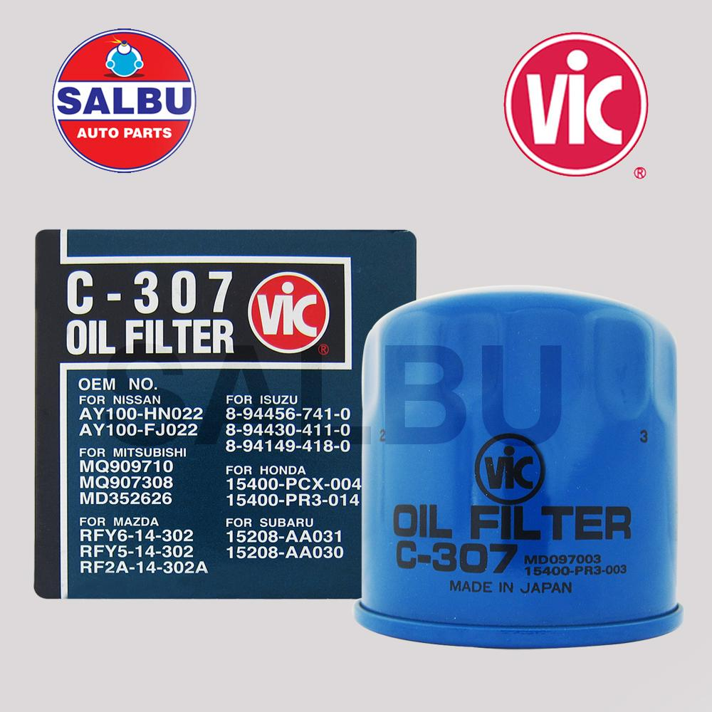 buy sell cheapest vic oil filter best quality product. Black Bedroom Furniture Sets. Home Design Ideas