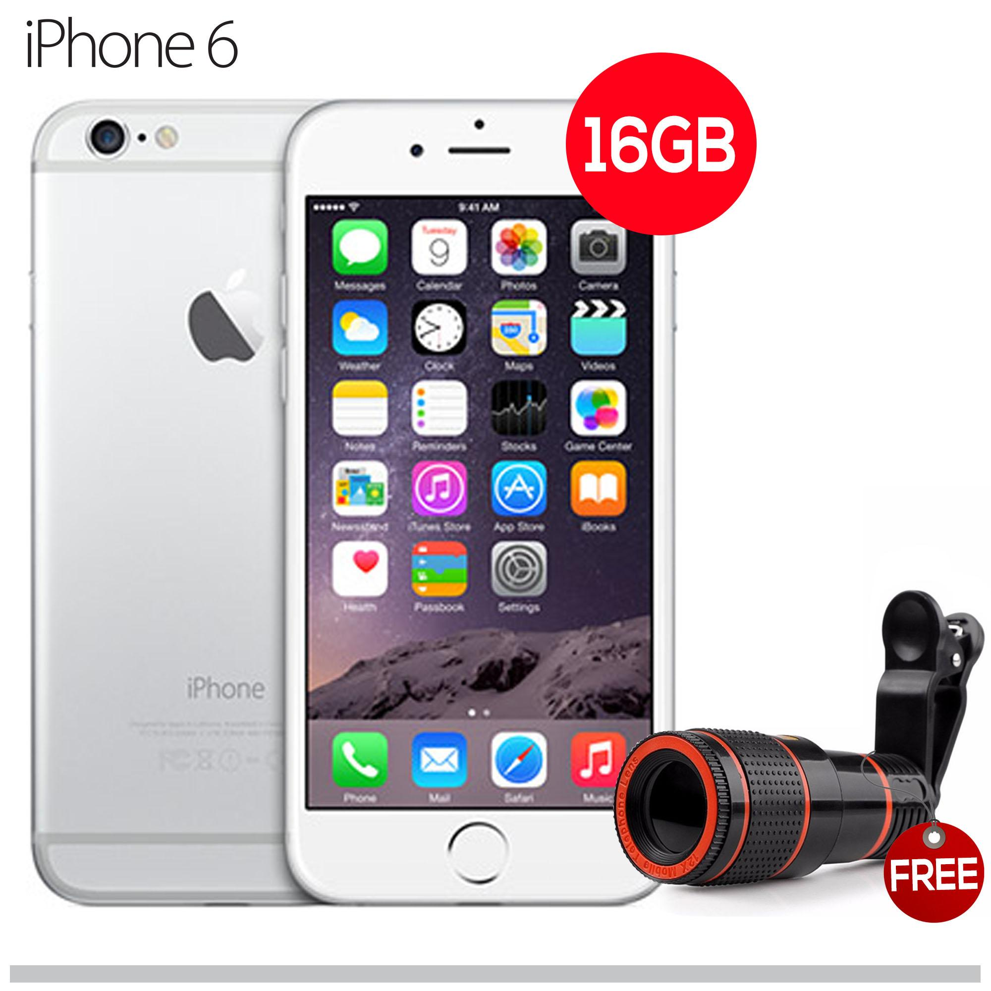 Apple Iphone 8 Plus Product Special Edition Red Philippines 6s 16gb Bekas Fullset 6 16gbsilver Free X12 Zoom Lens