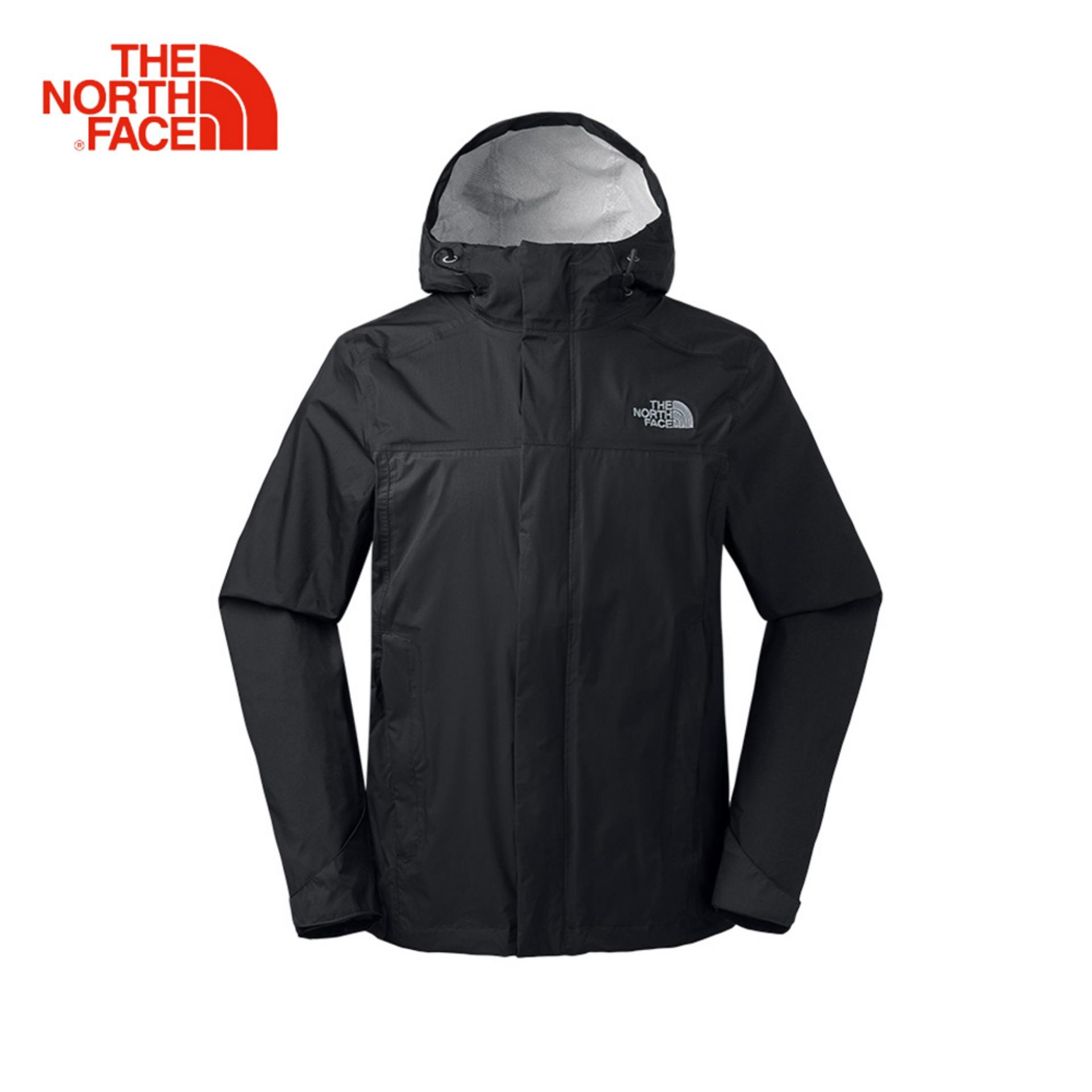 6bce80eb0389 The North Face Philippines  The North Face price list - Laptop ...