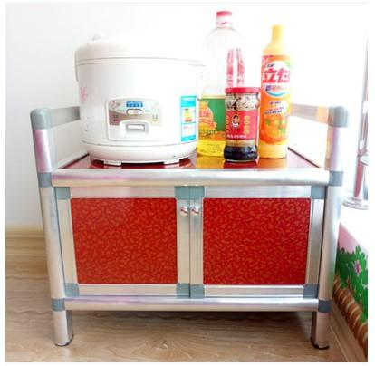 Restoran Peralatan Makan Ukuran Besar/l Simpan Rumah Tangga Lemari Dapur Tangan Lemari Jenis Ekonomi Menetes Air Kompor Sederhana Tempat Bumbu Kotak Mangkok Sumpit By Koleksi Taobao.