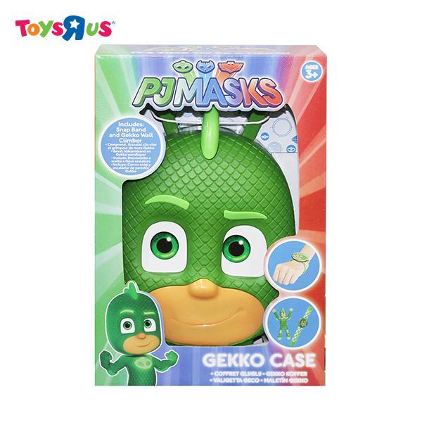 Pj Masks Philippines Pj Masks Toys Games For Sale Prices