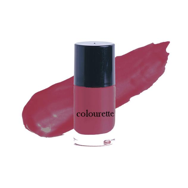 Colourette Colourtint in Maddie (Fresh) Philippines
