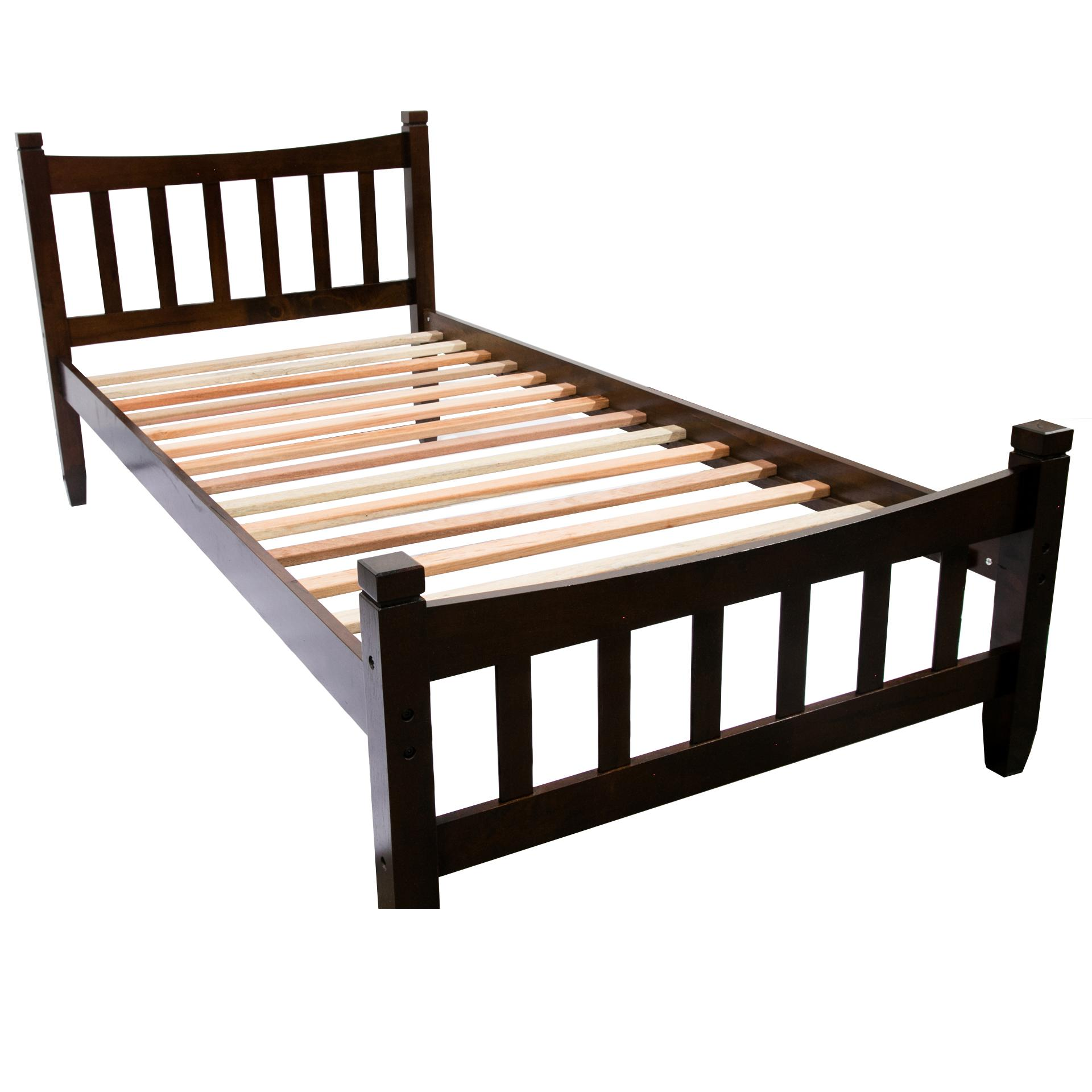 Bed for sale - Beds prices, brands & review in Philippines | Lazada ...