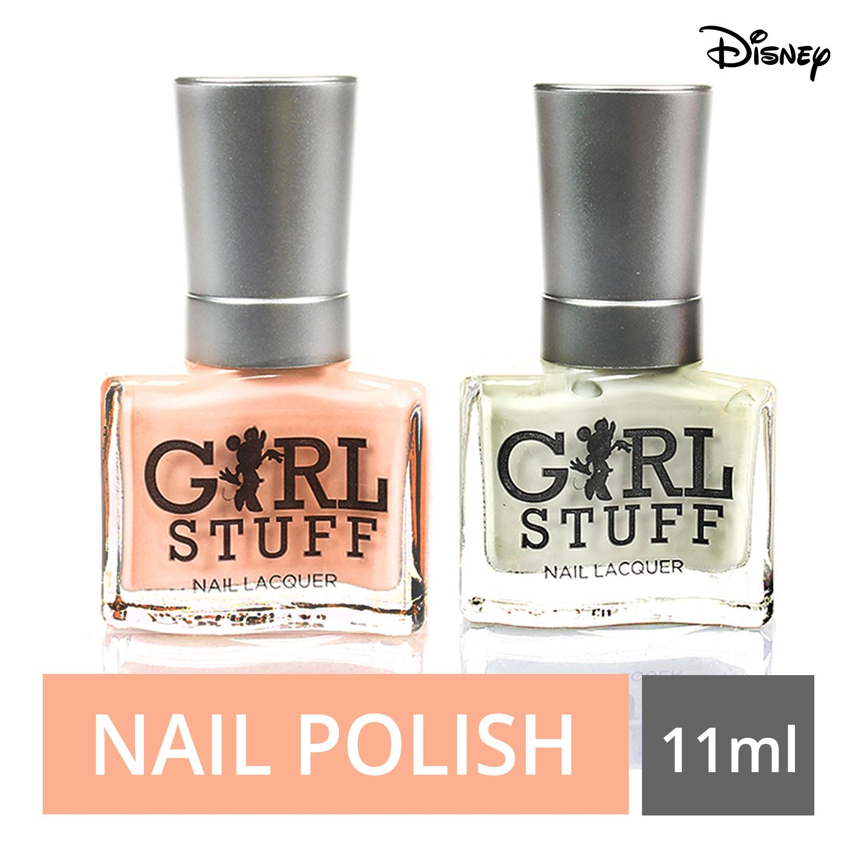 Nail Polish Set brands - Nail Polish Kit on sale, prices, set ...