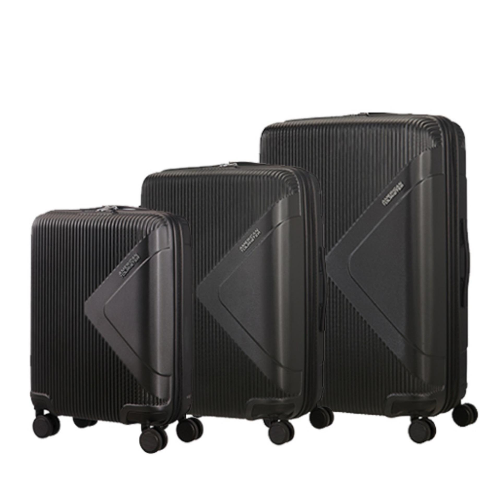 American Tourister. Suitcases