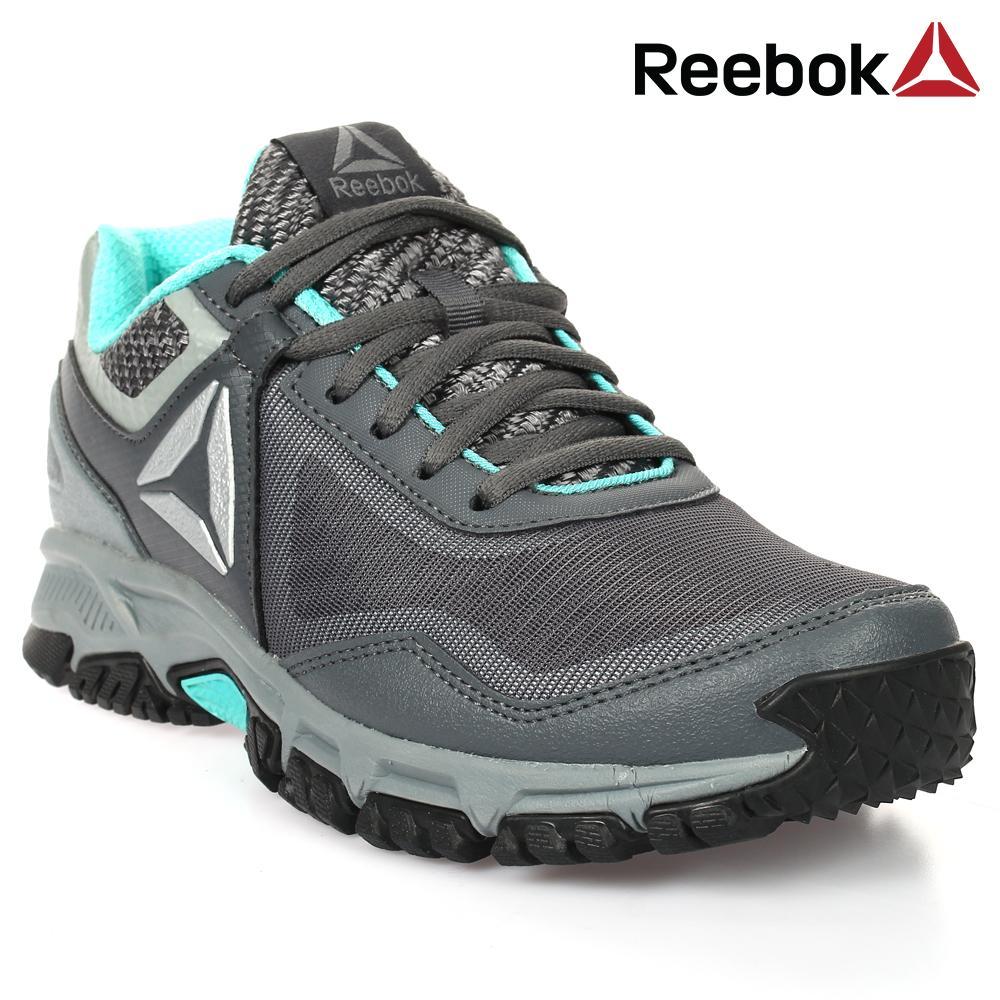 ea7f90063bff2 Reebok Philippines  Reebok price list - Shoes