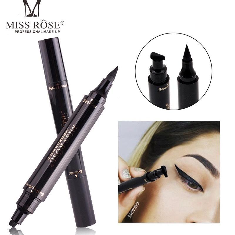 Liquid Eyeliner Stamp Pen Philippines