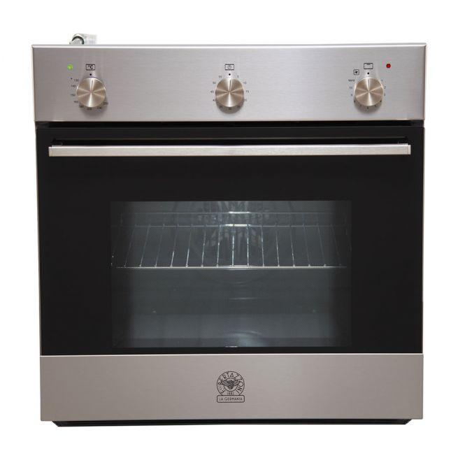 Electric Stove And Oven Philippines Bruin Blog