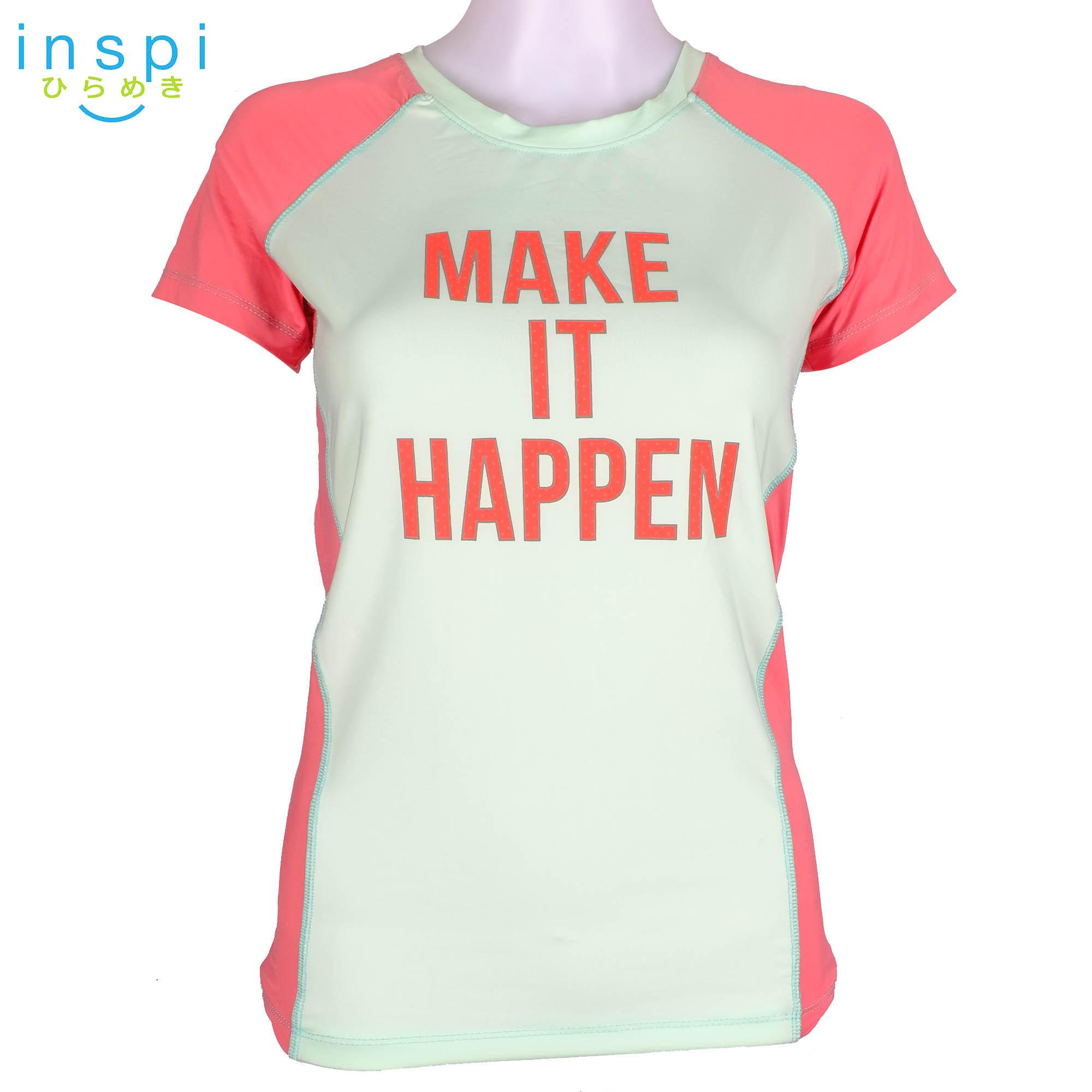 Womens Athletic Clothes Brands Anlis