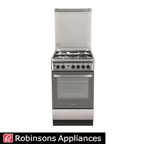 ranges for sale. Ariston A5GGIF (X) EX 4 Gas Burners Range Ranges For Sale C