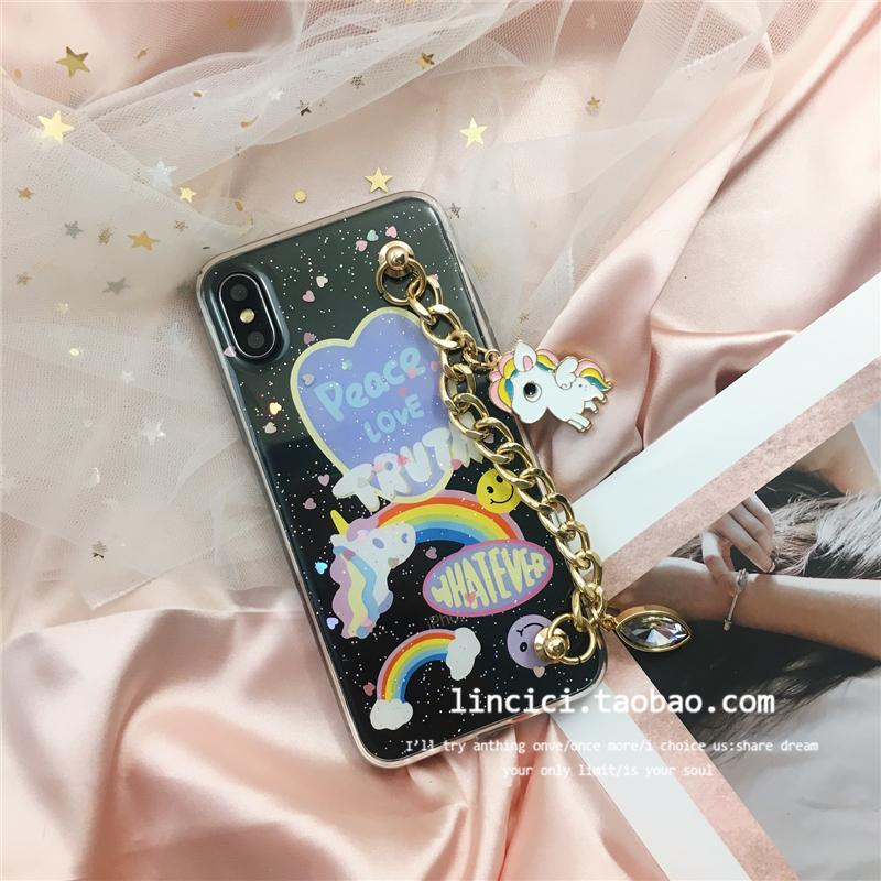 Gbr) Case Custom ... Source · Cari Harga VR Softcase Water Glitter Aquarium Silikon Casing For Samsung Galaxy J7 Pro 2017 /. Source · For Asus Zenfone 3 Max ...
