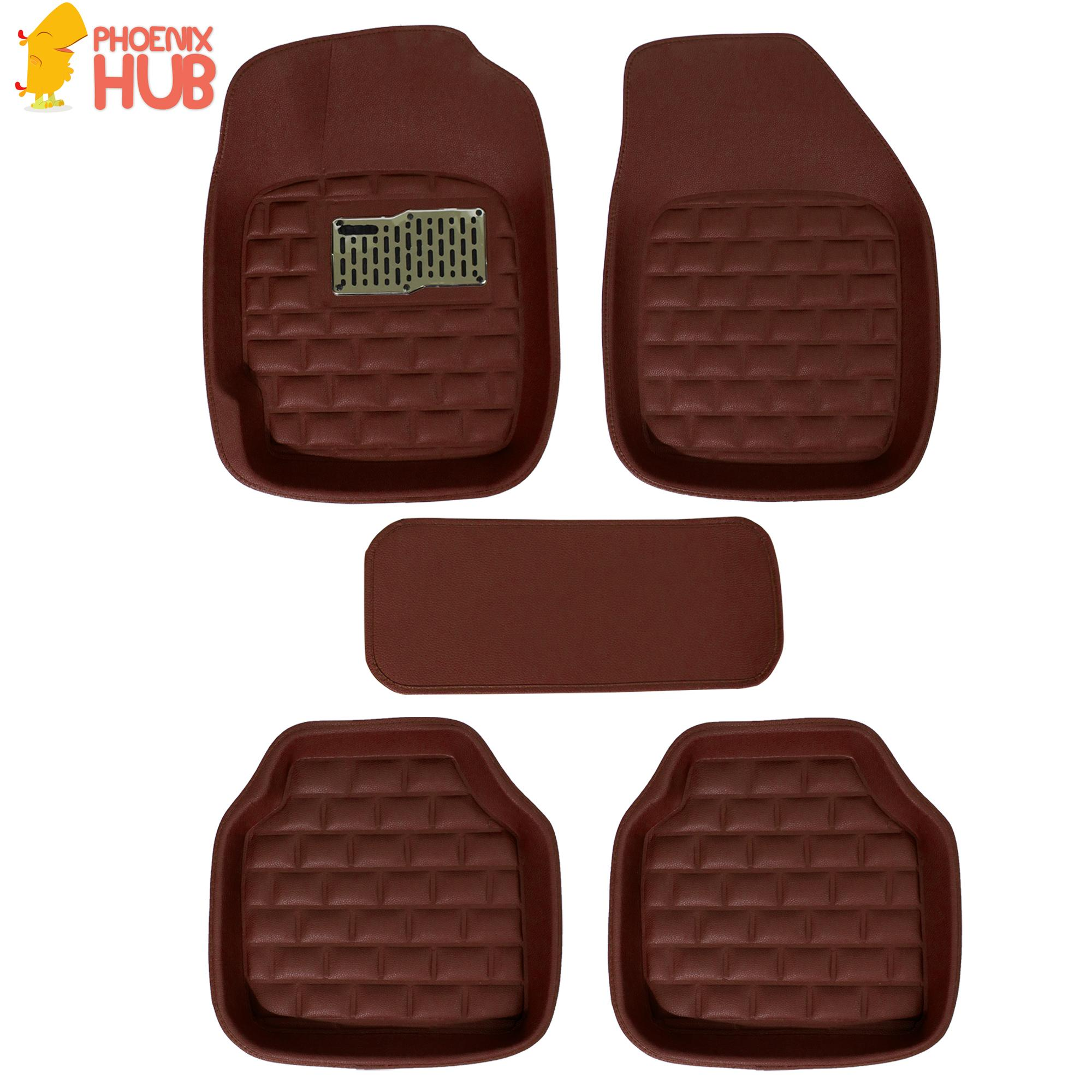automotive floor shop tray kia buy vezel boot lexus automative lazada car truck liner liners mat honda mats petrol cargo