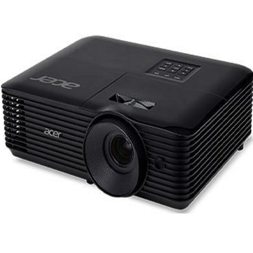acer philippines acer projector for sale prices reviews lazada rh lazada com ph User Manual Acer E1-531 acer projector x1161 manual