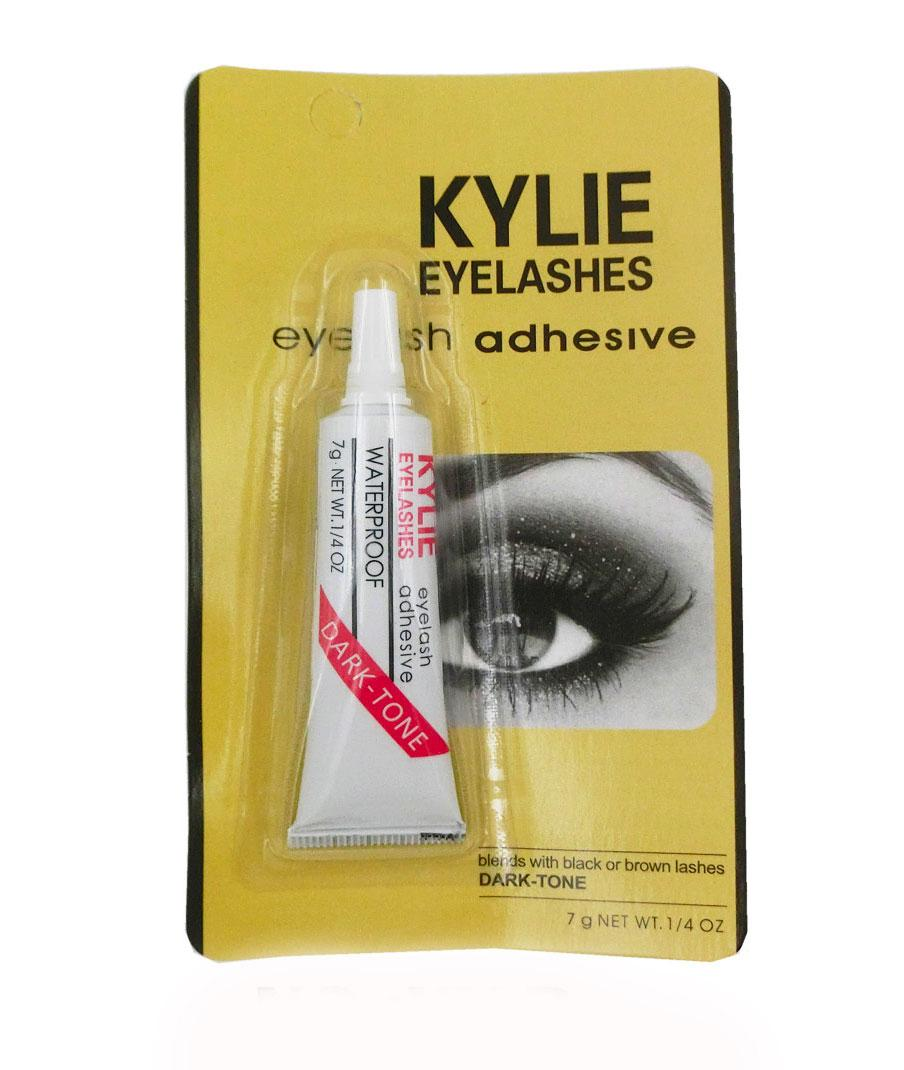 KYLIE EYELASH GLUE WHITE KY-B Philippines