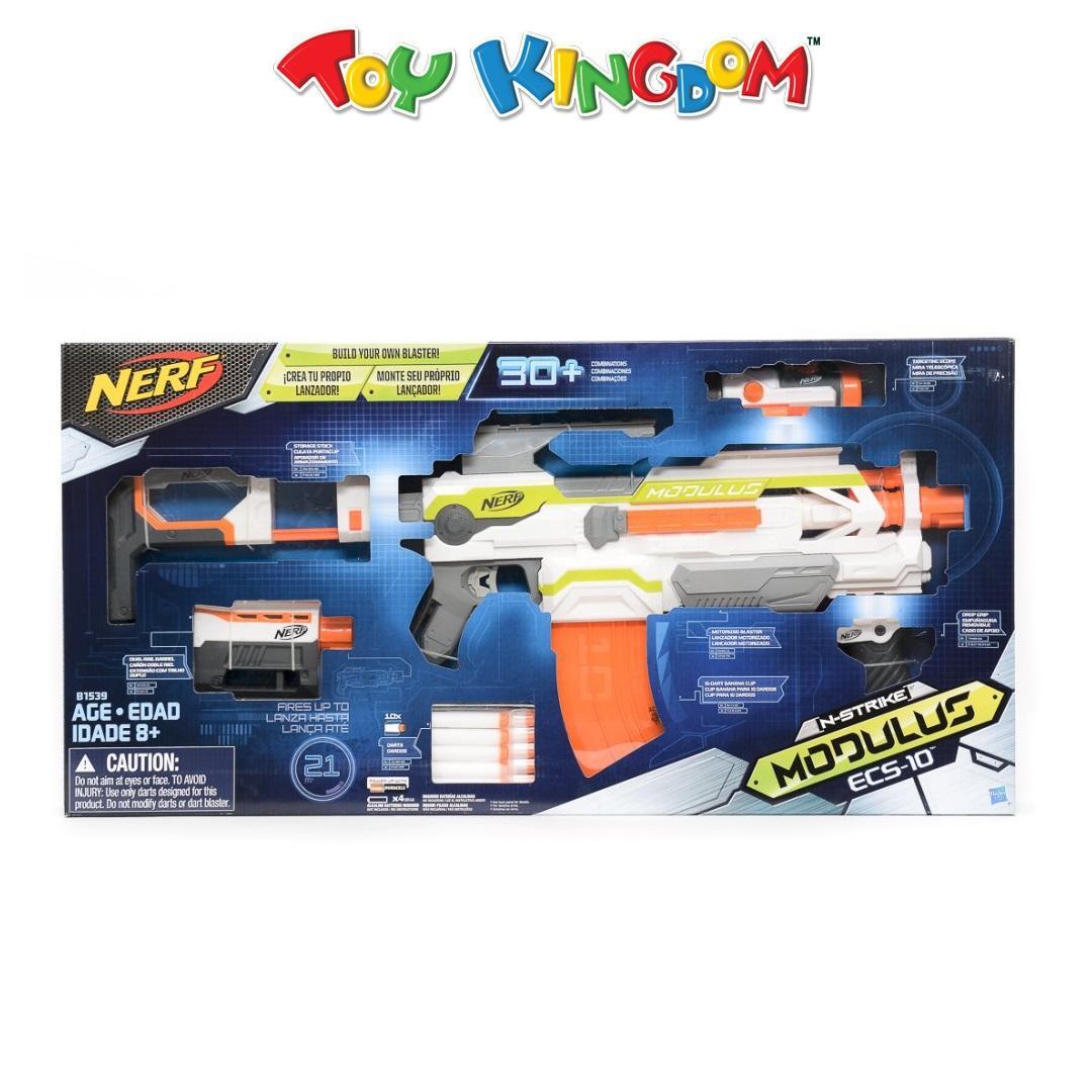 Best Quality Electric Toy Gun Nerf Toy Guns Soft Bullet Big Gun Launchers  Cs Outdoor Toys Kids Children'S Birthday Gift At Cheap Price, Online Gun  Toys ...
