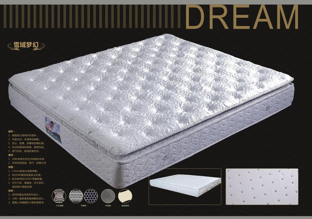 disassemble parts sleep step with to number version pictures steps how a bed