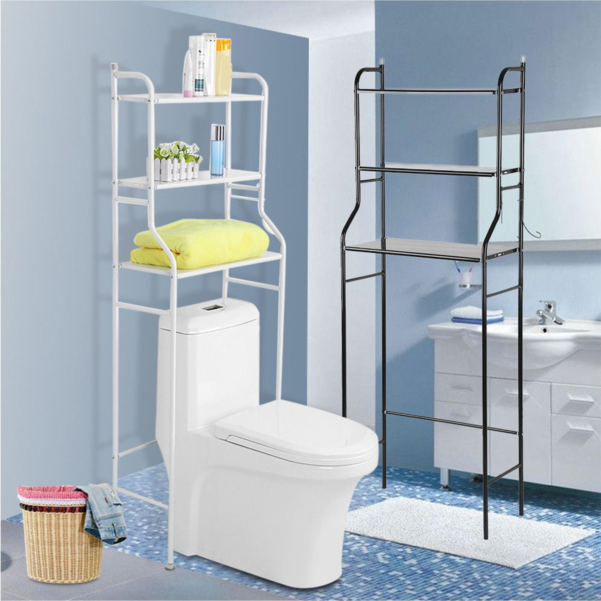 Bathroom Shelves for sale - Bathroom Shelving prices, brands ...