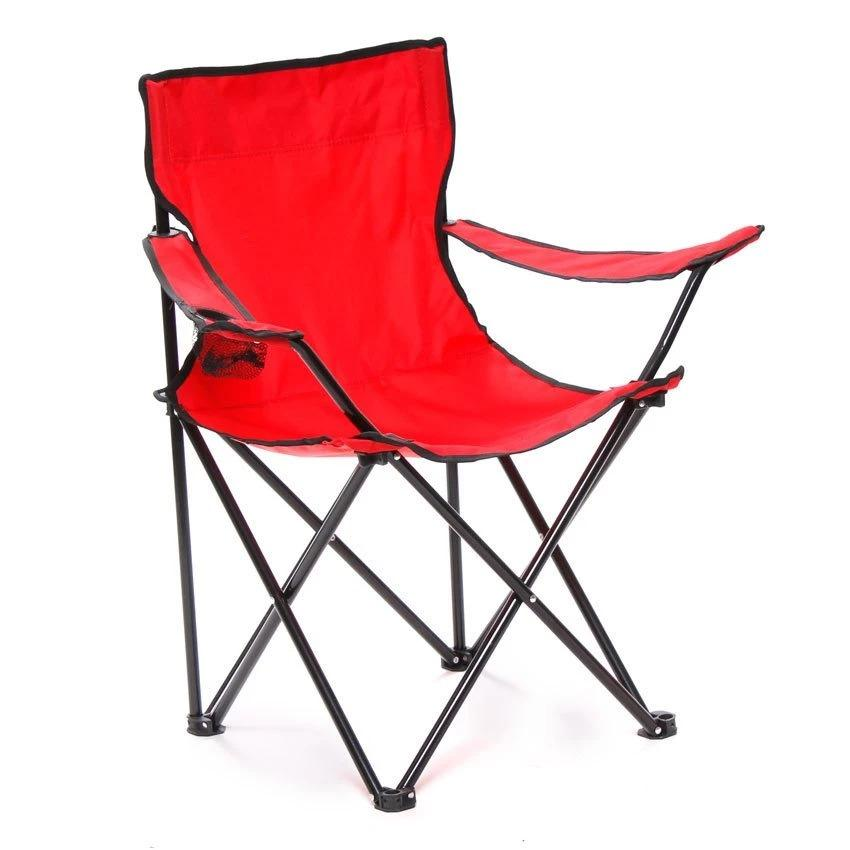 camping chairs for sale folding camping chairs online brands