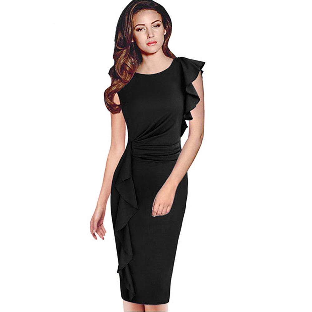 192db6b6da832 Buy Women Dresses Online at Best Price In Malaysia | Lazada