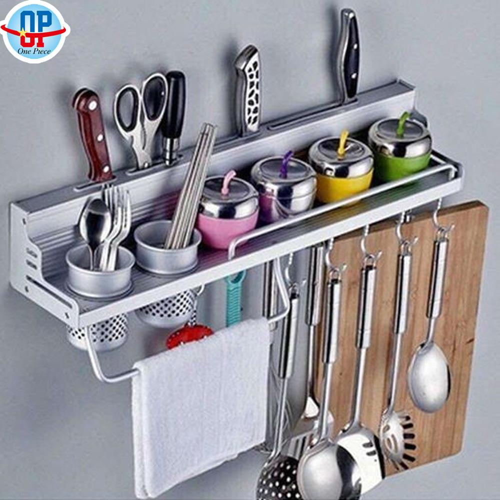 Kitchen Cabinet for sale - Kitchen Storage prices, brands ...