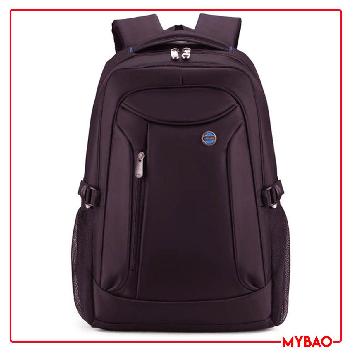 ba3c670e77e9 Male Laptop Backpacks- Fenix Toulouse Handball