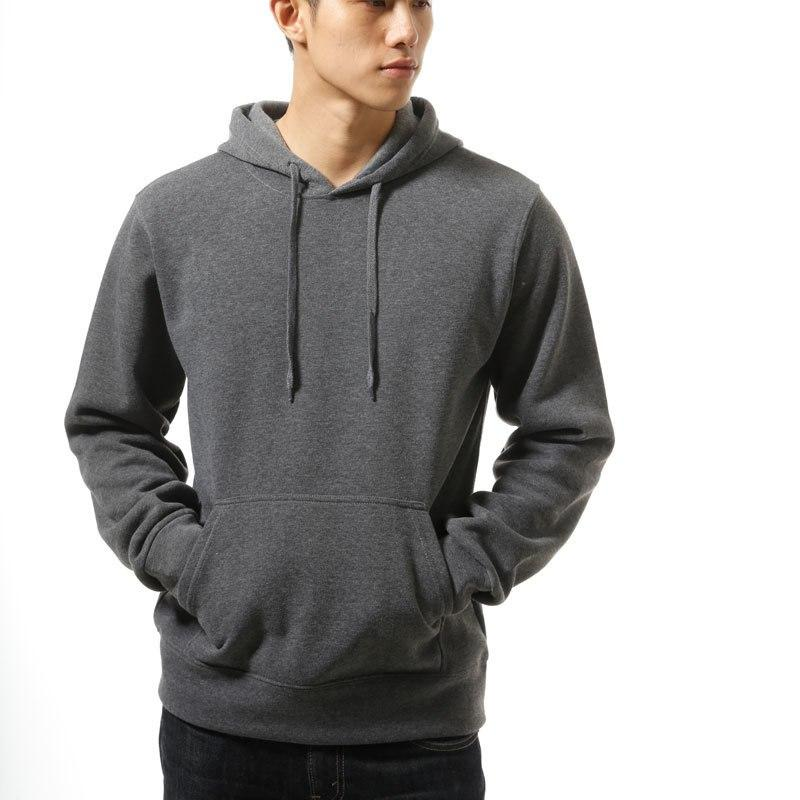 Mens Hoodies For Sale Hoodie Jackets For Men Online Brands Prices