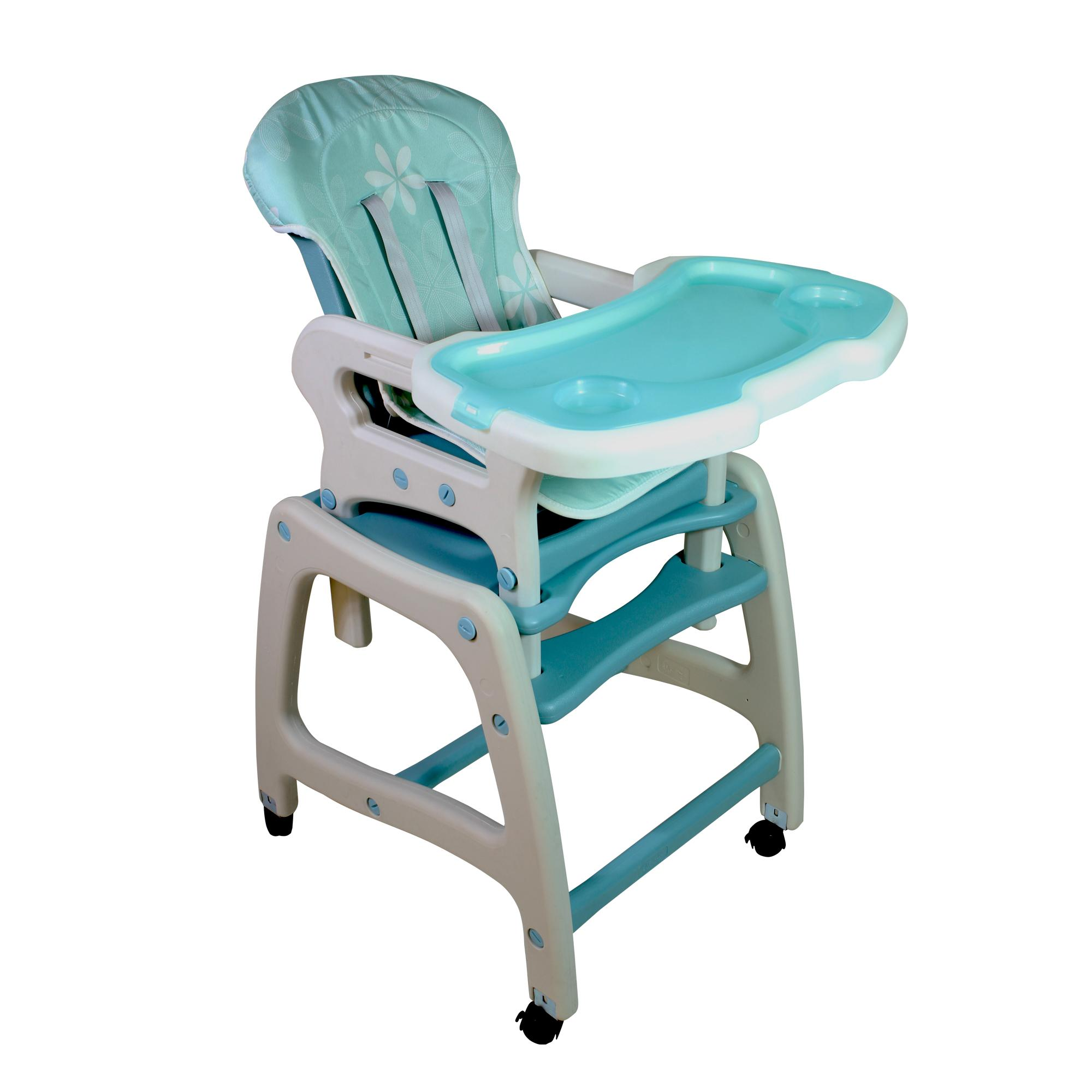 High Chair Booster for sale - Booster Chairs online brands, prices ...