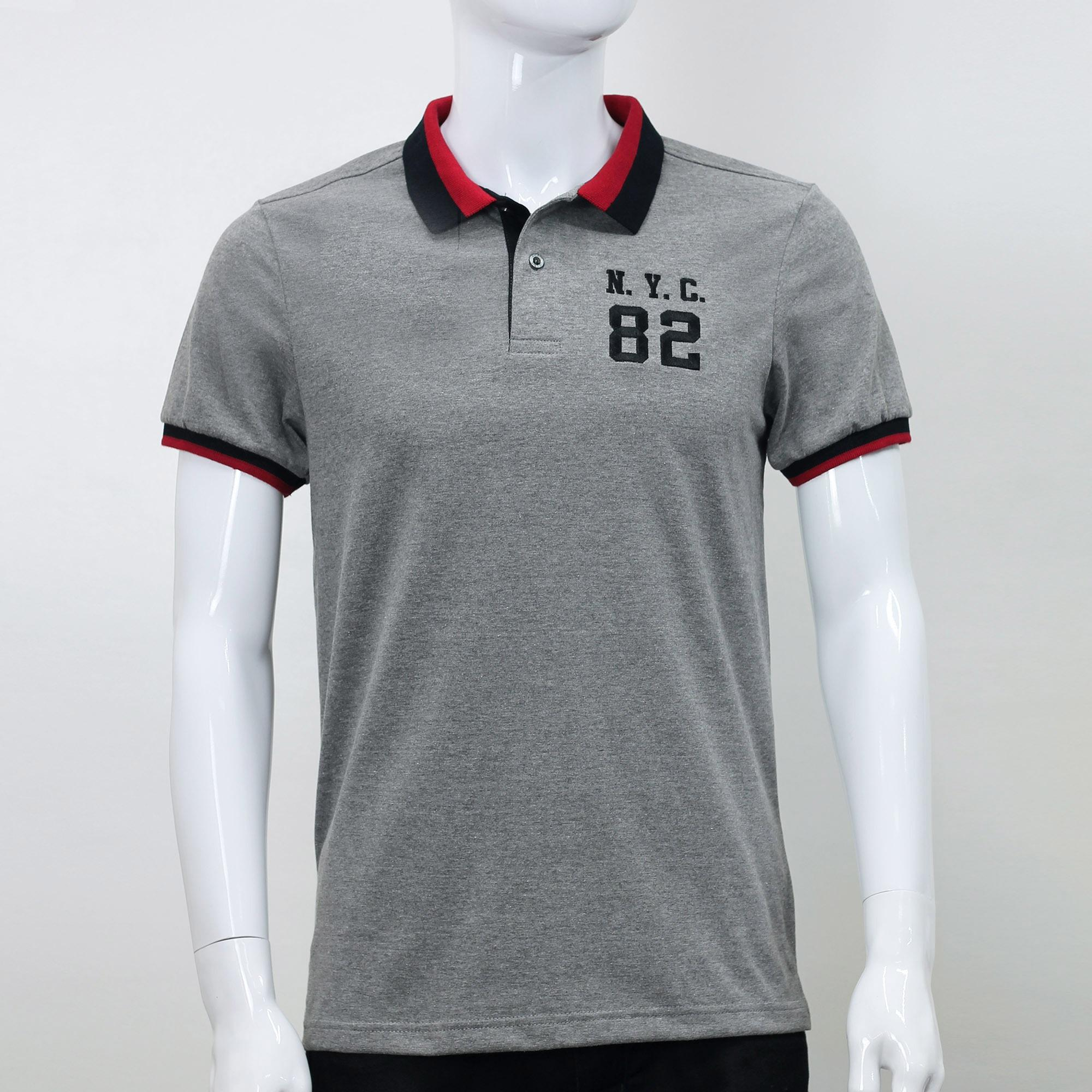 Polo Shirt Design Maker Philippines Cotswold Hire