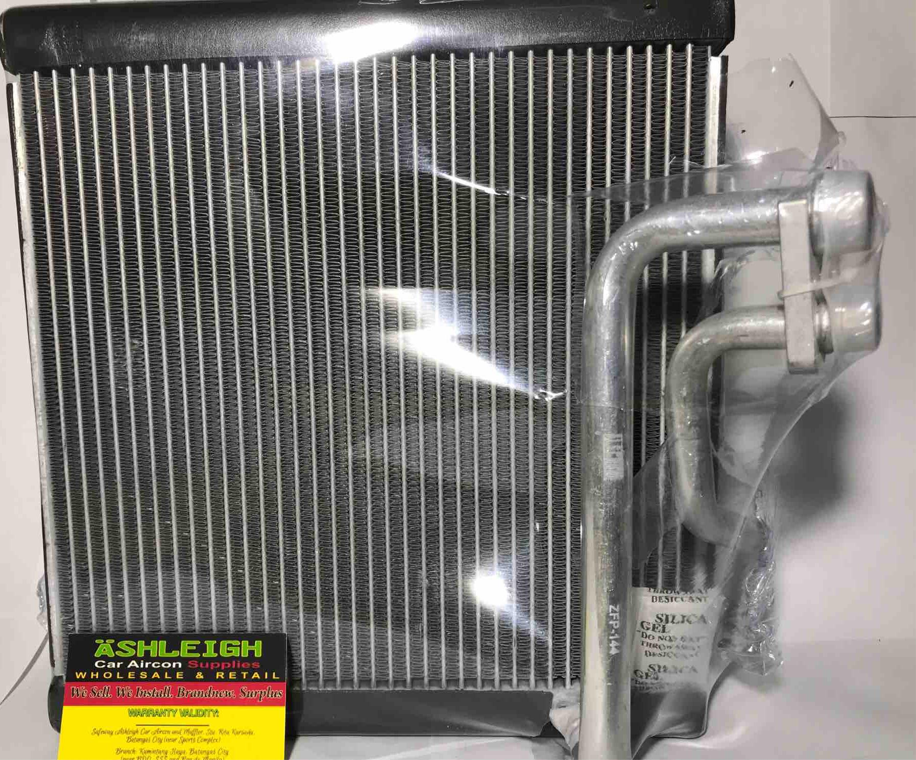 Sell Evaporator Nissan Frontier Cheapest Best Quality Ph Store All New Xtrail Ori Php 2300