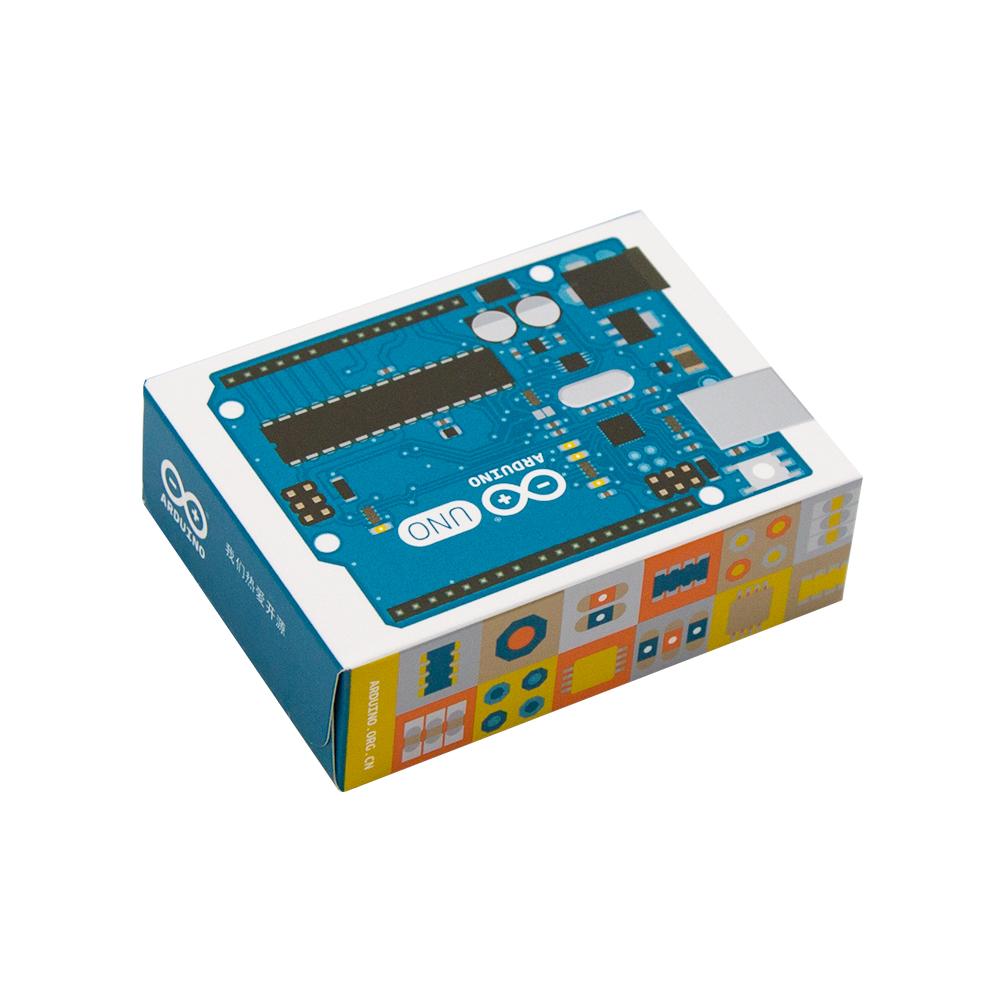 Original arduino uno r with free usb cable lazada ph