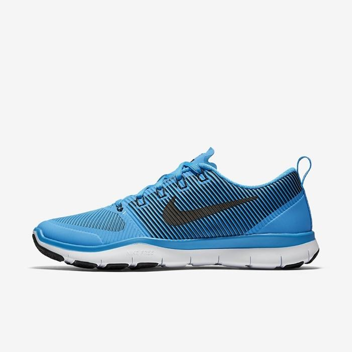nike shoes price 4000 calorie meal 929652