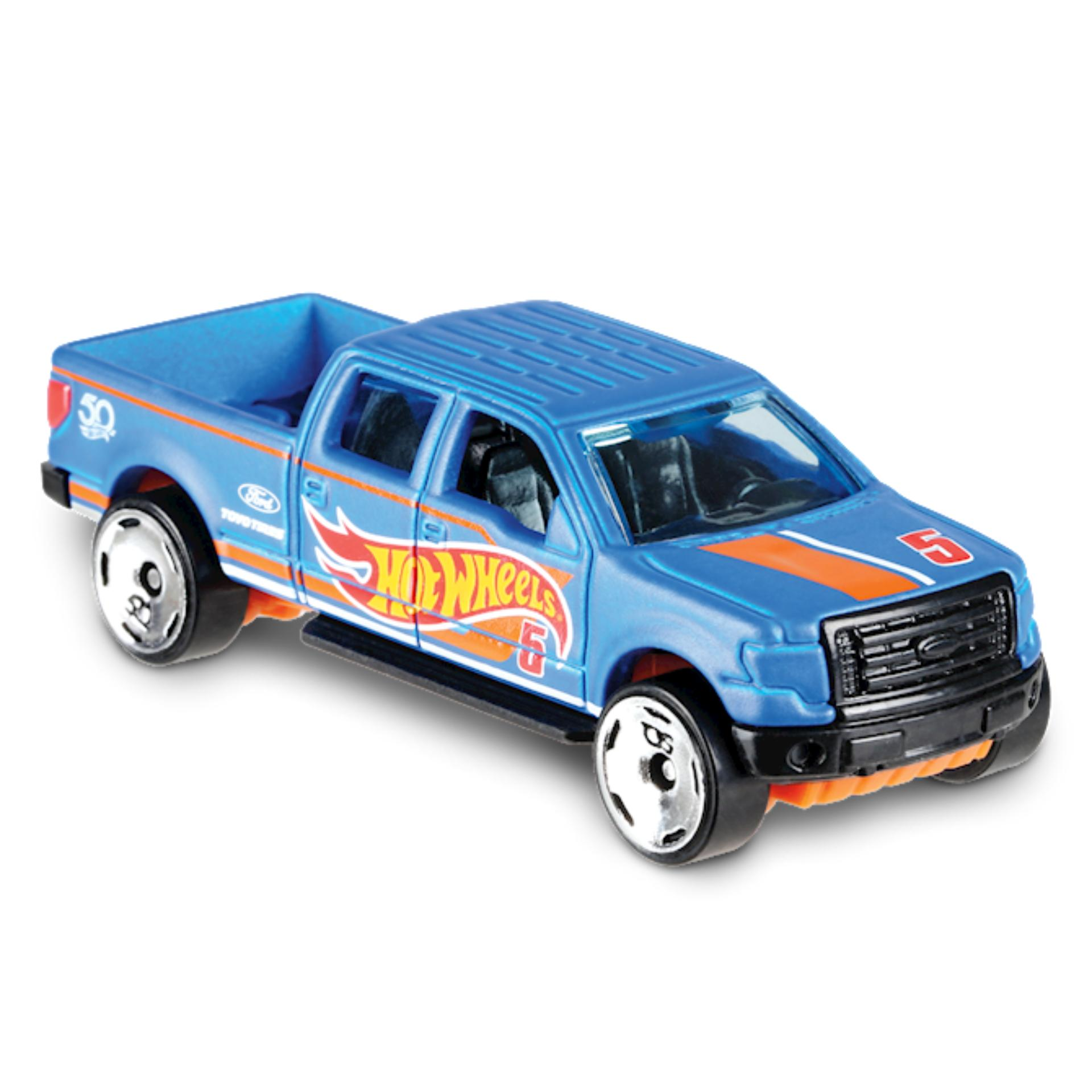Hot Wheels Philippines Hot Wheels Price List Scooter Cars