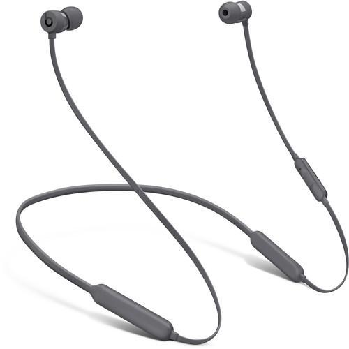 Beats BeatsX In-Ear Headphones - [Gray]