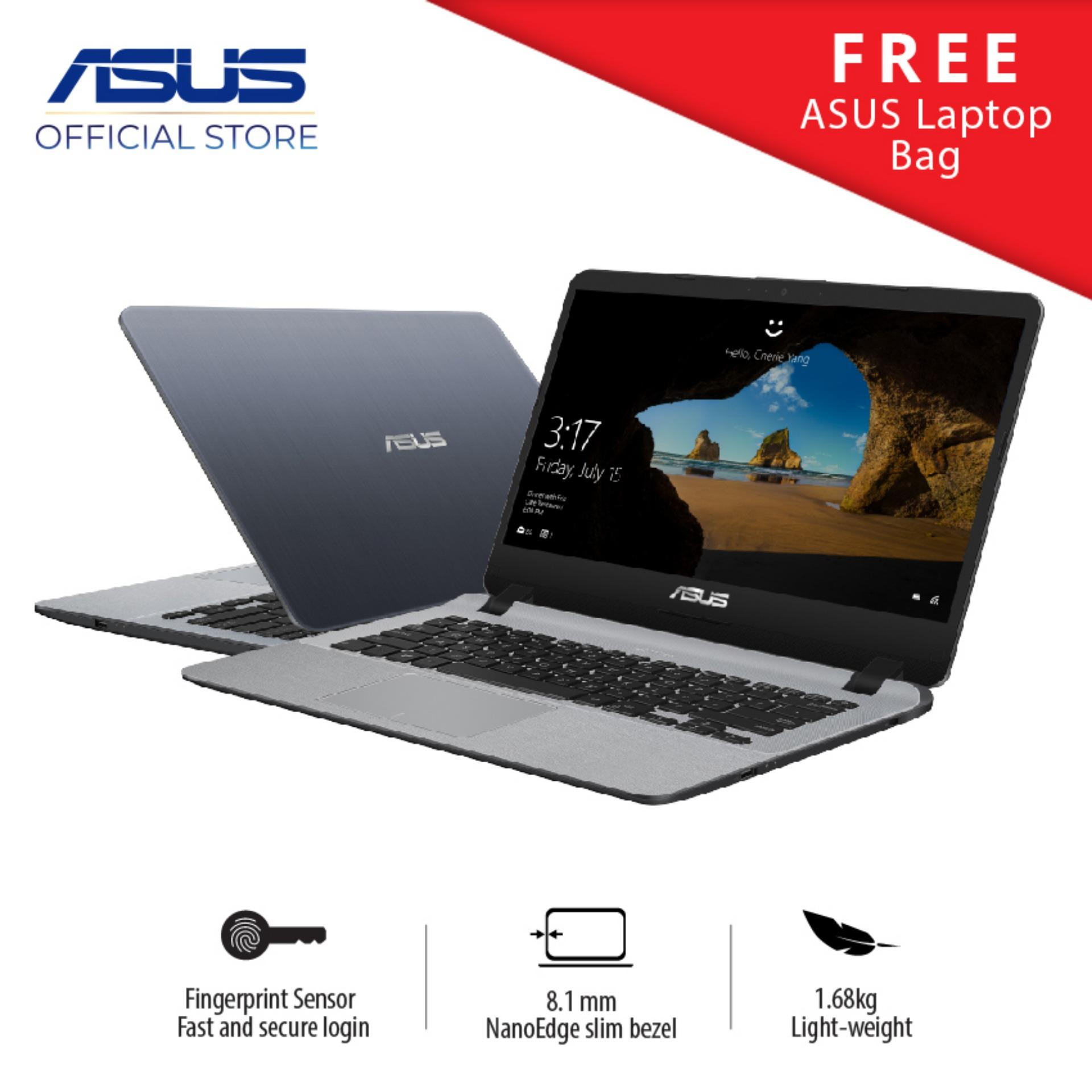 download driver asus x441n windows 8.1 64 bit