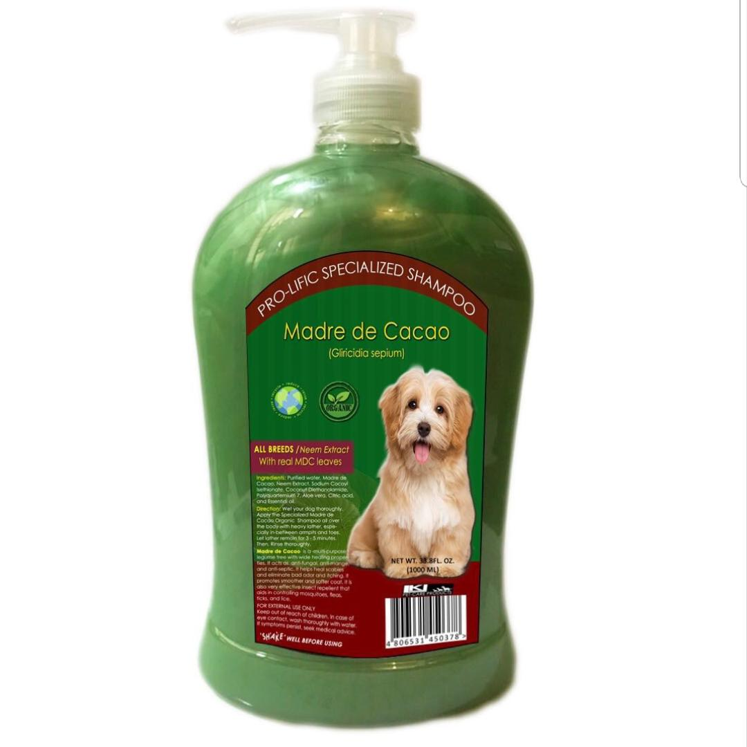 Dog grooming for sale dog grooming tools online brands prices specialized dog shampoo madre de cacao 1000 ml for dogs and cats anti mange solutioingenieria Images